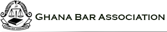 Ghana Bar Association