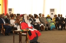 07-01-2020-Swearing-in of Chief Justice Anin Yeboah as the 14th Chief Justice of Ghana
