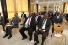 17-02-2020-  CJ Meets Law School Lecturers