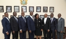 23-01-2020-Greater Accra Regional Bar Council calls on C J