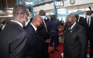 39th Memorial service for the Three murdered Judges Held in Accra