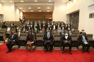 76 Newly Qualified Lawyers called to the Bar