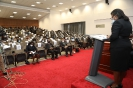 Chief Justice Launches 4th Edition of Election Manual