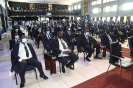 CJ Opens 2021/2022 Annual General Conference of the Ghana Bar Association (GBA)